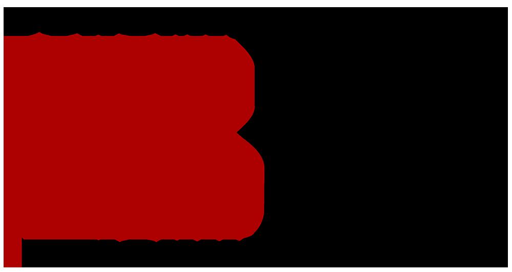 KBFishing.cz - Bohumil Kuna